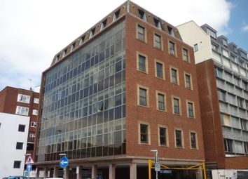 Thumbnail Office to let in 20 Bedford Road, Guildford