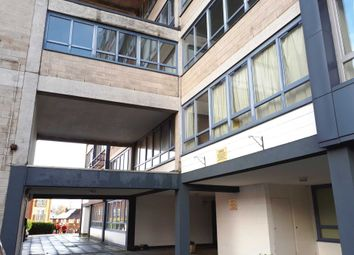 Thumbnail 2 bed flat to rent in Ingledew Court, Leeds