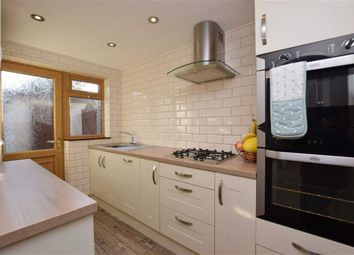 Thumbnail 2 bed terraced house for sale in Burlington Close, Kirkby In Furness, Cumbria
