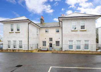 Thumbnail Flat for sale in Union Close, Newhaven, East Sussex