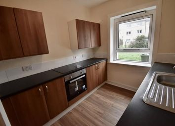 Thumbnail 3 bed flat to rent in Kirklandneuk Road, Renfrew