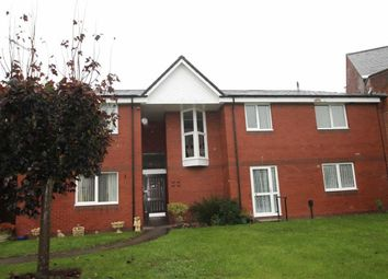 Thumbnail 1 bed property for sale in Waterward Close, Harborne, Birmingham
