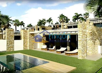 Thumbnail 4 bed villa for sale in San Eugenio, Adeje, Tenerife, Canary Islands, Spain