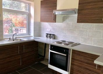 3 bed end terrace house to rent in Basford Road, Nottingham NG6