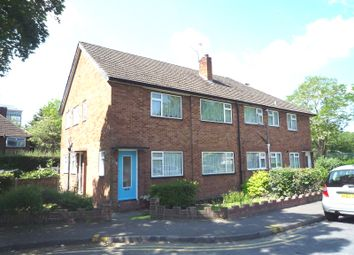 2 bed maisonette for sale in Cambria Court Off Hounslow Road, Feltham TW14