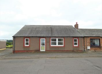Thumbnail 3 bed end terrace house for sale in Main Street, Springfield, Gretna