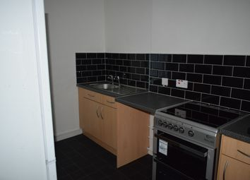 Thumbnail 2 bedroom flat to rent in Clifton Road, Liverpool