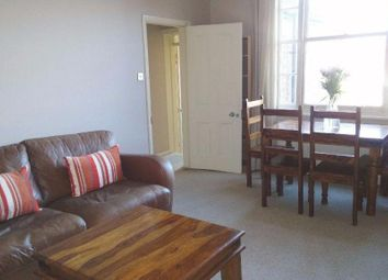 Thumbnail 1 bedroom flat to rent in Teignmouth Road, Willesden Green