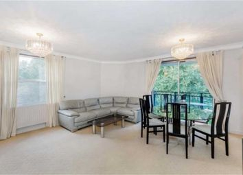 Thumbnail 3 bed flat to rent in Alban House, London, London