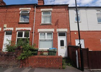2 bed property to rent in Terry Road, Coventry CV1