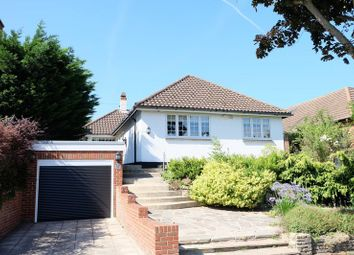 4 bed bungalow for sale in Hill Crescent, Bexley DA5