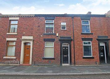 3 bed terraced house for sale in Hollin Bridge Street, Blackburn BB2