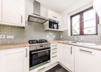 2 bed property to rent in Hillbury Road, London SW17