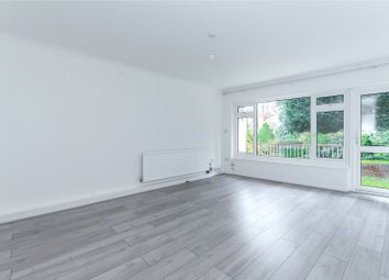 2 bed maisonette for sale in Hewett Close, Stanmore HA7