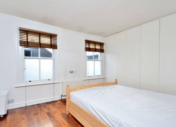 Thumbnail 3 bedroom terraced house to rent in Fraser Street, Chiswick