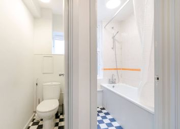 Thumbnail 2 bed flat for sale in College Road, Gipsy Hill