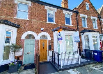 Prospect Road, Childs Hill, London NW2. 4 bed property