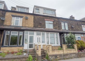 Thumbnail 4 bed terraced house for sale in Leeds Road, Bradford