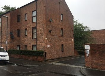 Thumbnail 1 bed flat to rent in Victoria Place, Murton Street, Sunderland