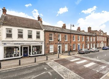 1 bed flat for sale in Bartholomew Street, Newbury RG14