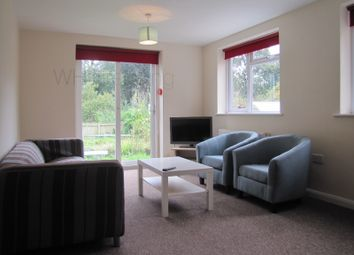 Thumbnail 6 bed terraced house to rent in Hillside Avenue, Canterbury