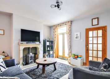 Thumbnail 3 bed terraced house for sale in Holme Street, Barrowford, Nelson, Lancashire