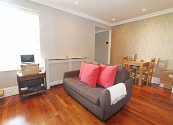 2 bed maisonette to rent in Dancer Road, Richmond TW9