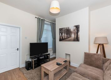 Thumbnail 2 bed terraced house for sale in Brook Street, Whiston, Prescot, Merseyside