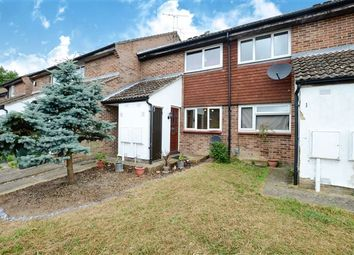 Thumbnail 1 bed maisonette to rent in Timberlands, Pease Pottage, Crawley