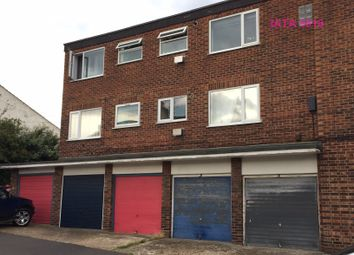 Thumbnail 1 bedroom flat for sale in Denmark Road, Norwich