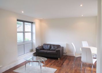Thumbnail 2 bedroom flat to rent in Kay Street, Bethnal Green