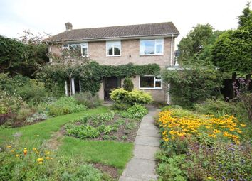 Thumbnail 5 bed property to rent in Cherry Garden Road, Canterbury