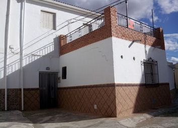 Thumbnail 6 bed property for sale in Freila, Spain