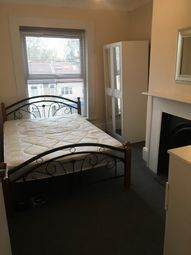 Thumbnail Room to rent in Barking Road, Plaistow, London
