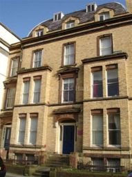 Thumbnail 2 bed shared accommodation to rent in Gambier Terrace, Liverpool