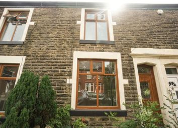 Thumbnail 3 bedroom terraced house to rent in Crown Lane, Horwich, Bolton