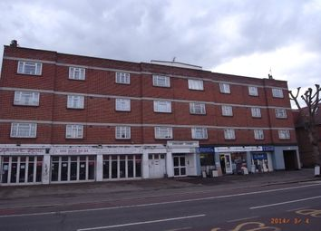 3 bed flat to rent in Dollary Court, Kingston Road, Kingston KT1