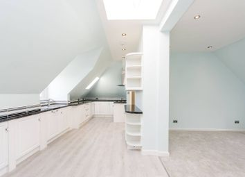 Thumbnail 4 bedroom flat for sale in Osborne Mansions, Willesden Green