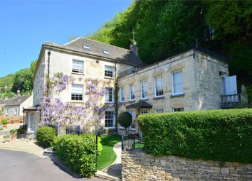 Thumbnail 5 bed semi-detached house for sale in Watledge, Nailsworth, Stroud