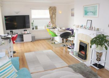 Thumbnail 2 bed flat for sale in Augusta Place, Worthing