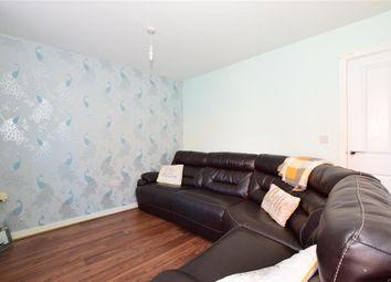 Brook Way, Rainham, Essex RM13. 2 bed semi-detached house