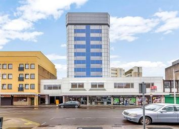 2 bed flat for sale in High Street, Slough SL1