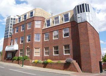Thumbnail Office to let in 1, Park Road, Teddington