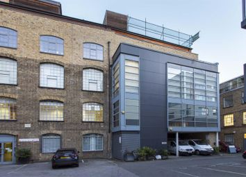 Thumbnail 3 bed property for sale in Bell Yard Mews, London