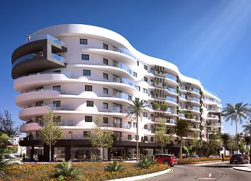 Thumbnail 2 bed apartment for sale in Estapona, Costa Del Sol, Andalusia, Spain