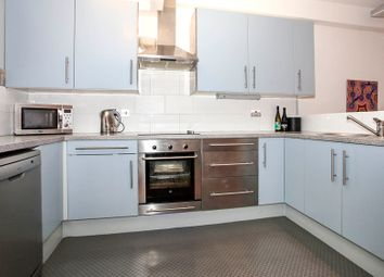 Thumbnail 1 bedroom property for sale in Orton Avenue, Woodston, Peterborough