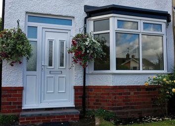 Thumbnail 3 bed semi-detached house for sale in Oak Hill, Wolverhampton, West Midlands