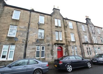 Thumbnail 2 bedroom flat to rent in Knoxland Square, Dumbarton