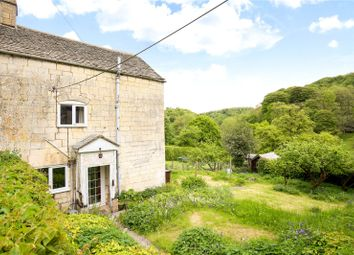 Thumbnail 2 bed detached house for sale in Far End, Sheepscombe, Stroud, Gloucestershire