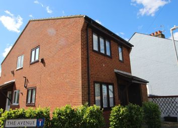 Thumbnail 1 bed property for sale in West Street, Deal